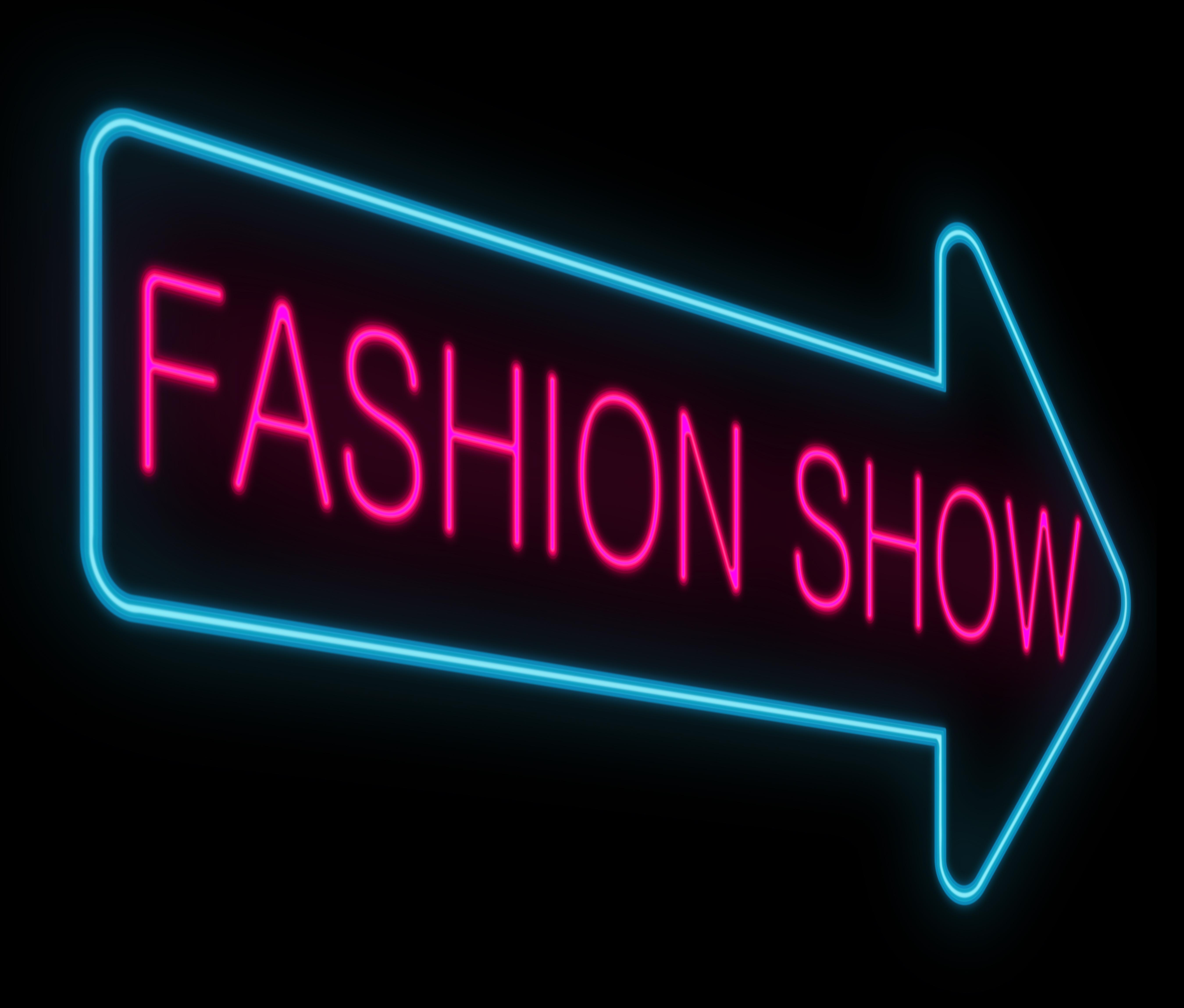 Modebeurs juwelen en accessoires